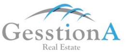 Gesstiona Real Estate